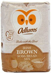 029 odlums brown soda bread mix
